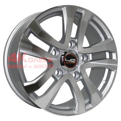 http://api-b2b.pwrs.ru/15750/pictures/wheels/LegeArtis_Concept/Concept-TY544/src/big_SF.png