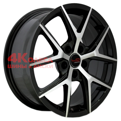 http://api-b2b.pwrs.ru/15750/pictures/wheels/LegeArtis_Concept/Concept-TY545/src/big_GMF.png