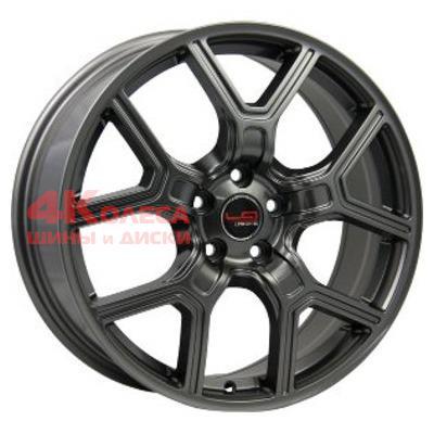 http://api-b2b.pwrs.ru/15750/pictures/wheels/LegeArtis_Concept/Concept-V501/src/big_GM.jpg