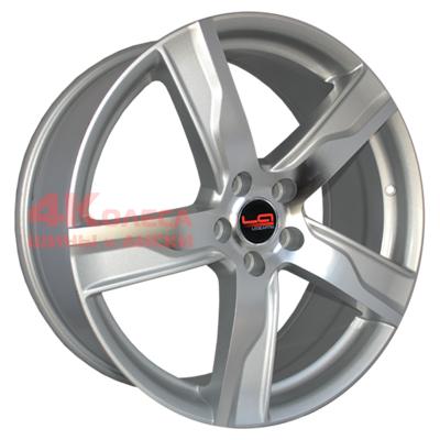 http://api-b2b.pwrs.ru/15750/pictures/wheels/LegeArtis_Concept/Concept-V504/src/big_SF.png