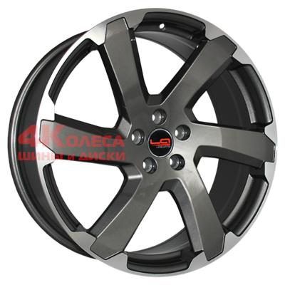 http://api-b2b.pwrs.ru/15750/pictures/wheels/LegeArtis_Concept/Concept-V506/src/big_GMPL.png