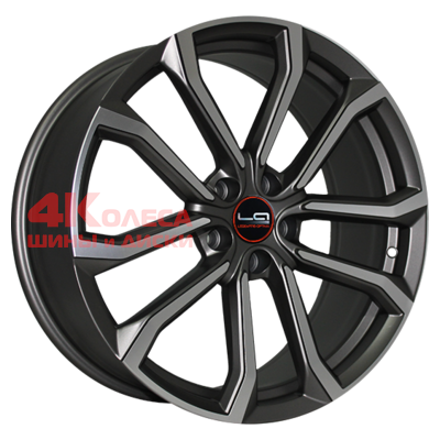 http://api-b2b.pwrs.ru/15750/pictures/wheels/LegeArtis_Concept/Concept-V515/src/big_MGMF.png