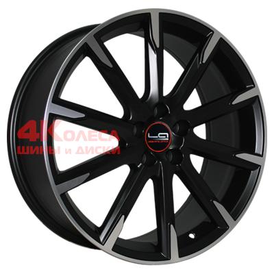 http://api-b2b.pwrs.ru/15750/pictures/wheels/LegeArtis_Concept/Concept-V516/src/big_MBF.png