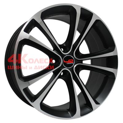 http://api-b2b.pwrs.ru/15750/pictures/wheels/LegeArtis_Concept/Concept-VV540/src/big_MBF.png