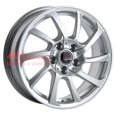 http://api-b2b.pwrs.ru/15750/pictures/wheels/LegeArtis_Concept/Concept-VW504/src/big_Sil.png