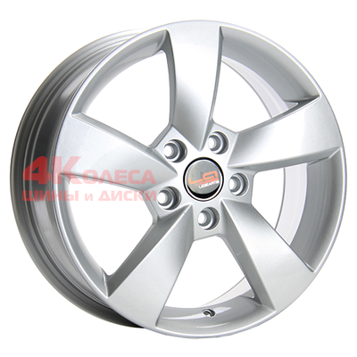 http://api-b2b.pwrs.ru/15750/pictures/wheels/LegeArtis_Concept/Concept-VW506/src/big_Sil.png