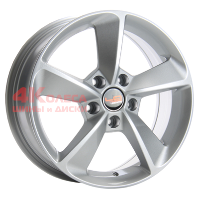 http://api-b2b.pwrs.ru/15750/pictures/wheels/LegeArtis_Concept/Concept-VW507/src/big_Sil.png