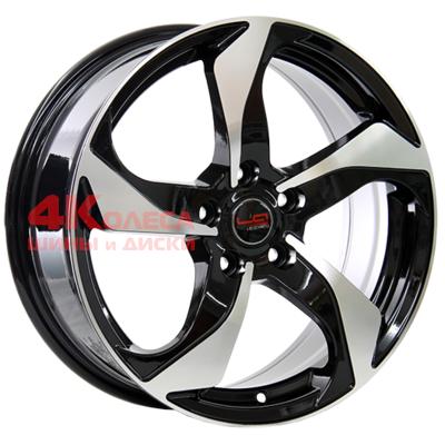http://api-b2b.pwrs.ru/15750/pictures/wheels/LegeArtis_Concept/Concept-VW508/src/big_BKF.png