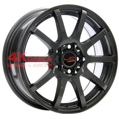 http://api-b2b.pwrs.ru/15750/pictures/wheels/LegeArtis_Concept/Concept-VW510/src/big_GM.png