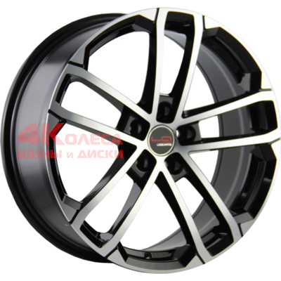 http://api-b2b.pwrs.ru/15750/pictures/wheels/LegeArtis_Concept/Concept-VW516/src/big_BKF.png