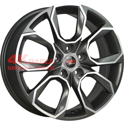 http://api-b2b.pwrs.ru/15750/pictures/wheels/LegeArtis_Concept/Concept-VW532/src/big_GMF.png