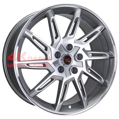 http://api-b2b.pwrs.ru/15750/pictures/wheels/LegeArtis_Concept/Concept-VW539/src/big_SF.png