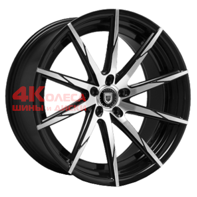 http://api-b2b.pwrs.ru/15750/pictures/wheels/Lexani/CSS15/src/big_Black_Machined.png