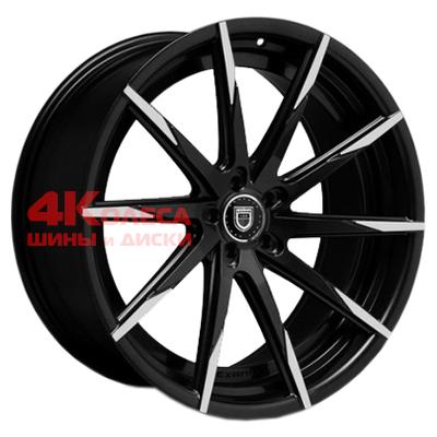 http://api-b2b.pwrs.ru/15750/pictures/wheels/Lexani/CSS15/src/big_Black_Machined_TIP.png