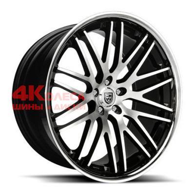 http://api-b2b.pwrs.ru/15750/pictures/wheels/Lexani/CVX44/src/big_Black_Machined_Chrome_Lip.jpg