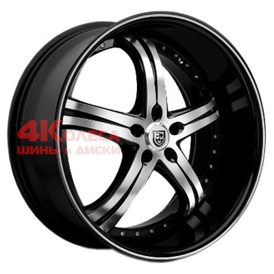 http://api-b2b.pwrs.ru/15750/pictures/wheels/Lexani/LSS5/src/big_Black_Machined.png