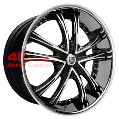 http://api-b2b.pwrs.ru/15750/pictures/wheels/Lexani/LSS55/src/big_Black_Machined_Chrome_Lip.png