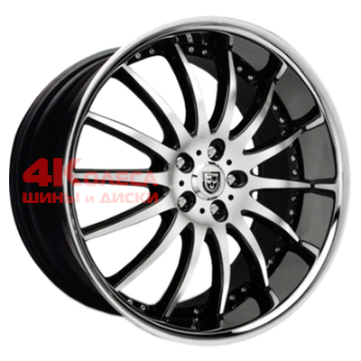 http://api-b2b.pwrs.ru/15750/pictures/wheels/Lexani/LX14/src/big_Black_Machined_Chrome_Lip.png