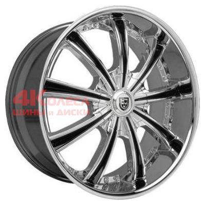 http://api-b2b.pwrs.ru/15750/pictures/wheels/Lexani/LX19/src/big_Chrome_Black.jpg