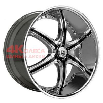http://api-b2b.pwrs.ru/15750/pictures/wheels/Lexani/LX6/src/big_Chrome_Black.jpg