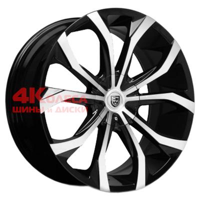 http://api-b2b.pwrs.ru/15750/pictures/wheels/Lexani/Lust/src/big_Black_Machined.png