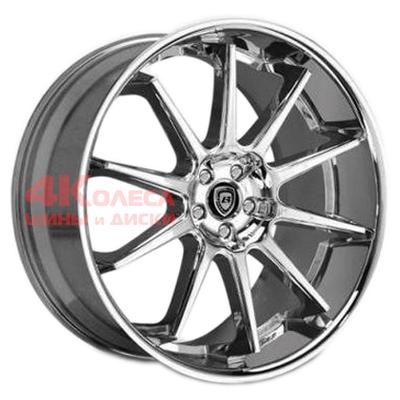 http://api-b2b.pwrs.ru/15750/pictures/wheels/Lexani/R10/src/big_Chrome.png