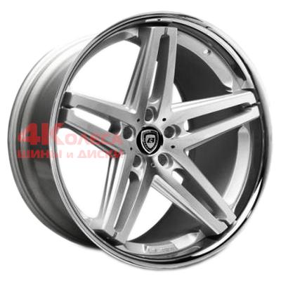http://api-b2b.pwrs.ru/15750/pictures/wheels/Lexani/R5/src/big_Silver_Machined_Chrome_Lip.png