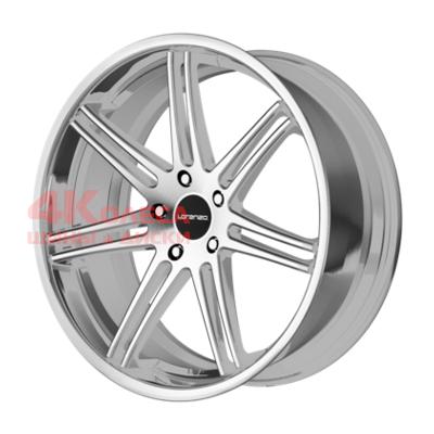 http://api-b2b.pwrs.ru/15750/pictures/wheels/Lorenzo/WL198/src/big_Silver_Mach_SS_Chr_Lip.png