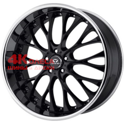 http://api-b2b.pwrs.ru/15750/pictures/wheels/Lorenzo/WL27/src/big_Black_Machined.png