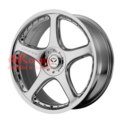 http://api-b2b.pwrs.ru/15750/pictures/wheels/Lorenzo/WL28/src/big_Chrome.png