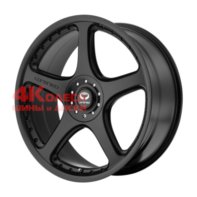 http://api-b2b.pwrs.ru/15750/pictures/wheels/Lorenzo/WL28/src/big_S-Black.png