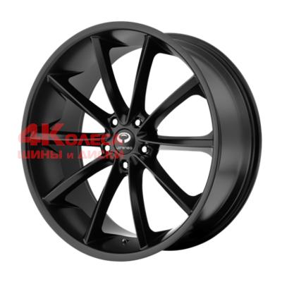 http://api-b2b.pwrs.ru/15750/pictures/wheels/Lorenzo/WL32/src/big_Black.png