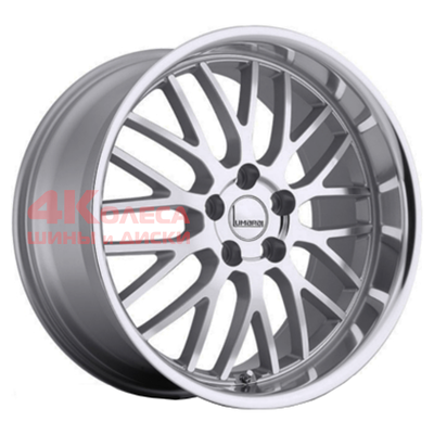 http://api-b2b.pwrs.ru/15750/pictures/wheels/Lumarai/Kya/src/big_Silver.png