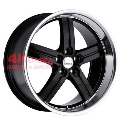 http://api-b2b.pwrs.ru/15750/pictures/wheels/Lumarai/Morro/src/big_Gloss_Black_Mirror_Lip.png