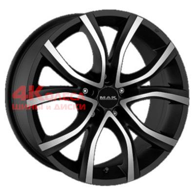 http://api-b2b.pwrs.ru/15750/pictures/wheels/MAK/Antibes/src/big_Black_mirror.jpg