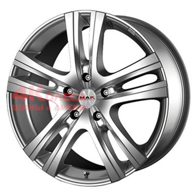 http://api-b2b.pwrs.ru/15750/pictures/wheels/MAK/Aria/src/big_Silver.png