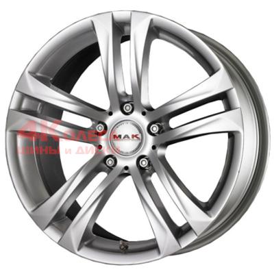 http://api-b2b.pwrs.ru/15750/pictures/wheels/MAK/Bimmer/src/big_Silver.png
