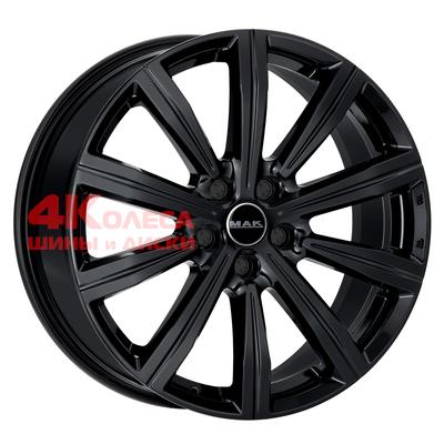 http://api-b2b.pwrs.ru/15750/pictures/wheels/MAK/Birmingham/src/big_Gloss_Black.png