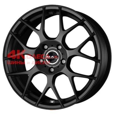 http://api-b2b.pwrs.ru/15750/pictures/wheels/MAK/DTM-One/src/big_Matt_Black.png