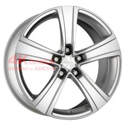 http://api-b2b.pwrs.ru/15750/pictures/wheels/MAK/F5/src/big_Hyper_Silver.jpg