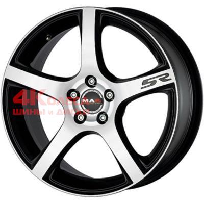 http://api-b2b.pwrs.ru/15750/pictures/wheels/MAK/Fever-5R/src/big_Black_mirror.jpg