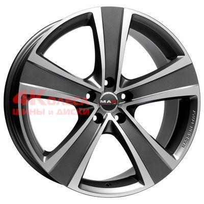 http://api-b2b.pwrs.ru/15750/pictures/wheels/MAK/Fuoco_5/src/big_Ice_Titan.jpg