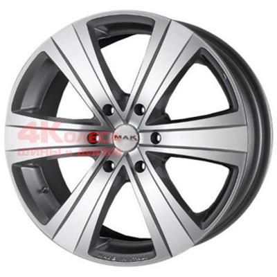 http://api-b2b.pwrs.ru/15750/pictures/wheels/MAK/Fuoco_6/src/big_Hyper_Silver.jpg