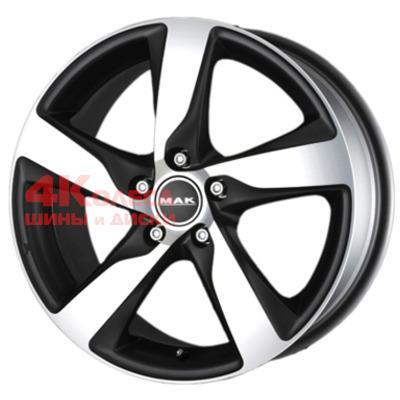http://api-b2b.pwrs.ru/15750/pictures/wheels/MAK/G-BURG_W/src/big_Ice_Titan.jpg