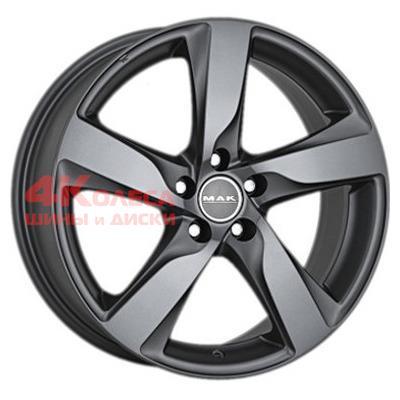 http://api-b2b.pwrs.ru/15750/pictures/wheels/MAK/G-BURG_W/src/big_Titan_Matt.jpg