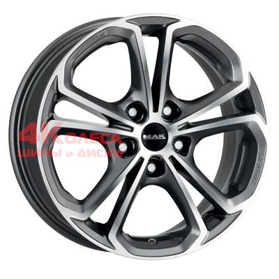 http://api-b2b.pwrs.ru/15750/pictures/wheels/MAK/Hessen/src/big_Gunmetal_Mirror_Face.png