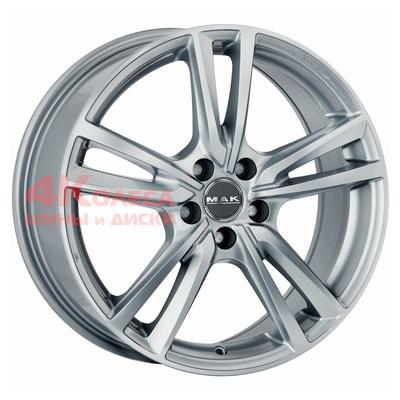 http://api-b2b.pwrs.ru/15750/pictures/wheels/MAK/Icona/src/big_Silver.png