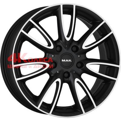 http://api-b2b.pwrs.ru/15750/pictures/wheels/MAK/Jackie/src/big_Ice_Black.jpg