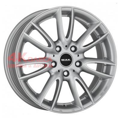 http://api-b2b.pwrs.ru/15750/pictures/wheels/MAK/Jackie/src/big_Silver.jpg