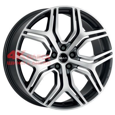 http://api-b2b.pwrs.ru/15750/pictures/wheels/MAK/Kingdom/src/big_Gunmetal_Mirror_Face.jpg